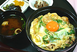 oyakodon-1