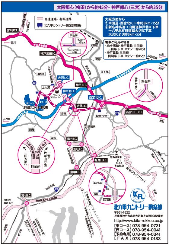 map_03